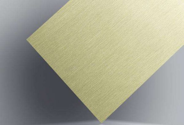 ".063 3003 H22 Aluminum Diamond Tread Sheet, 12"" x 36"" Brite Finish"