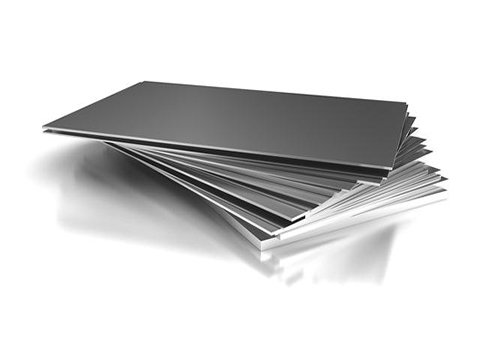 Side of Aluminum Sheet-RUIYI  Aluminum