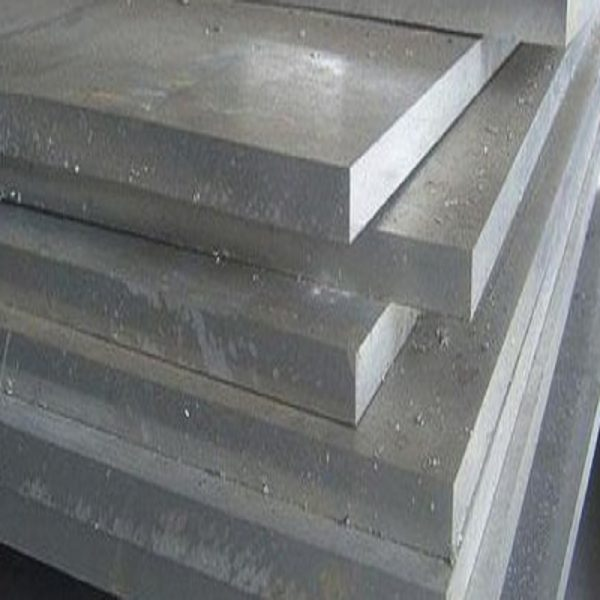 2024 aluminum plate sheets exporter