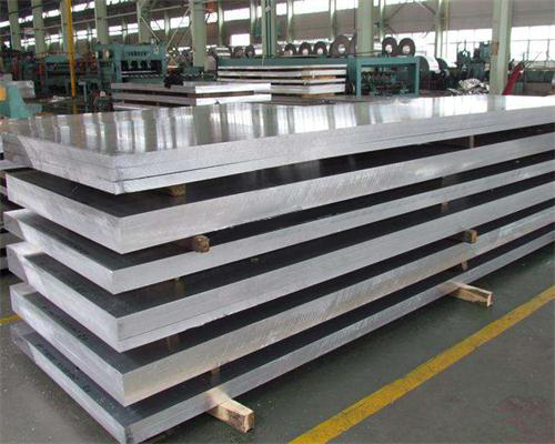 high strength 5083 aluminum plate sheets